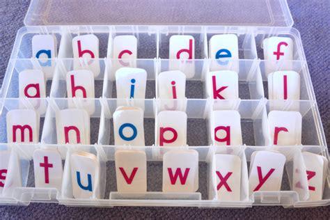 free printable montessori moveable alphabet how we montessori