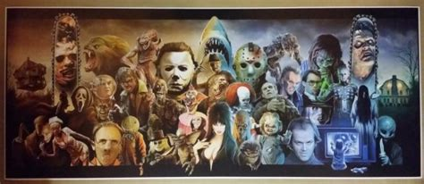 best killer best horror killers pictures to pin on