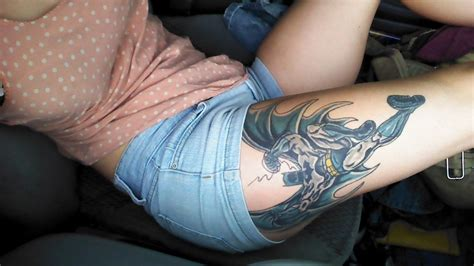 batman tattoo leg batman tattoos designs ideas and meaning tattoos for you