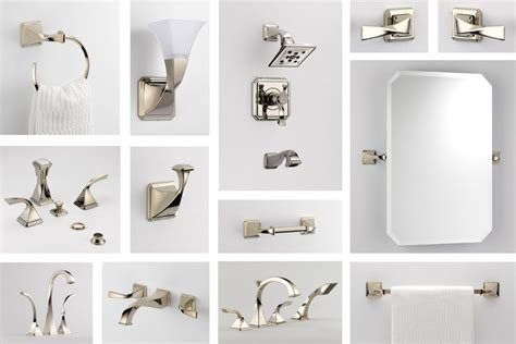 Pdi Plumbing Lawrenceville by 1000 Images About Bath Hardware On Toilets