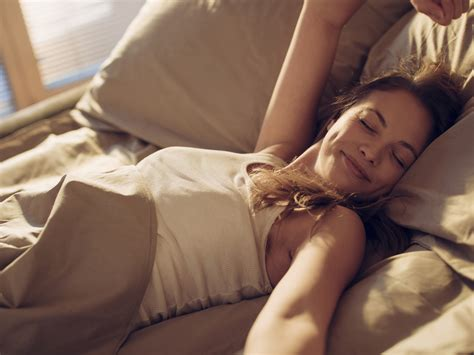how to be good on top in bed ashwagandha for better sleep ask dr weil