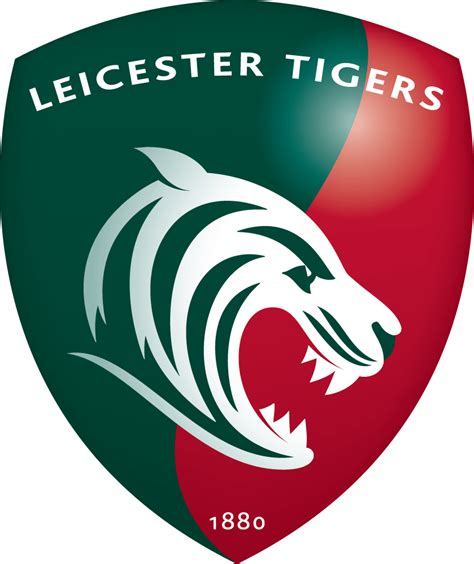 skype wikip 233 dia leicester tigers 28 images leicester tigers v northton