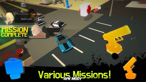 city hack apk burnout city 1 1 4 money mod apk 187 apk mody android mod apk