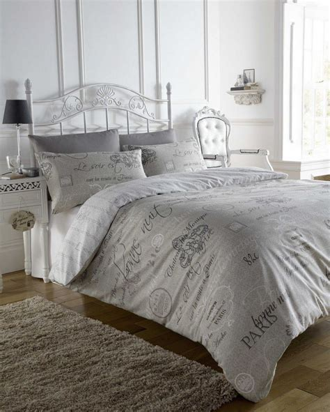 bedding sets uk double bedding sets collections