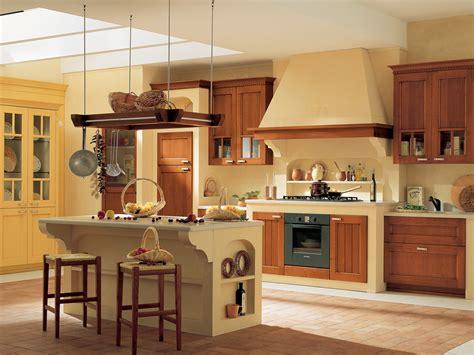 kitchen con aberia cucine