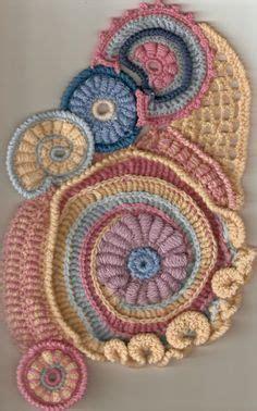 crochet tutorial dompet rajut motif bunga tulip fl freedom crochet world group http www facebook com groups