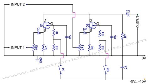mos capacitor leakage mos capacitor leakage current 28 images sar adc capacitor leakage current power dissipation