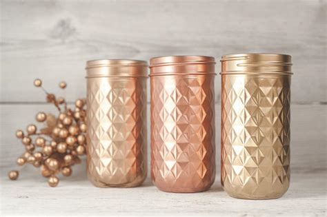 trending copper rose gold home decor for my home home decor trends are they timeless or timely homeyou