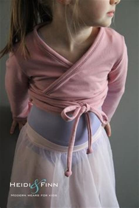 dance tutorial pdf 1000 images about ballet outfits on pinterest infant
