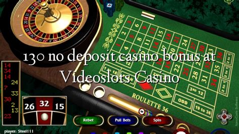 Slots Win Real Money No Deposit - online slots real money no deposit uk slots 171 best paypal online casinos in australia