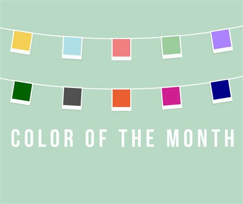 colors of menswear color of the month greenery news