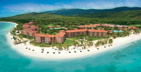 sandals jamaica whitehouse all inclusive vacations sandals whitehouse sandals