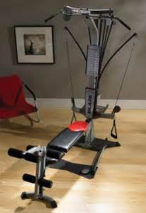 bowflex home top 10 home equipment reviews your best buying guide