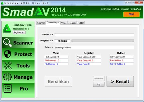 smadav full version antivirus smadav terbaru 2014 rev 9 6 1 full version gratis