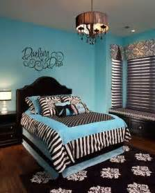 turquoise black bedroom bedrooms black