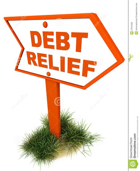 debt forgiveness volume 2 when creditors decide to sue erase your credit card debts books debt relief royalty free stock photo image 27947595