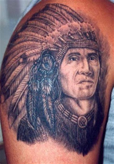 tattoo online india atlanticalive very nice tattoo of american and indian style