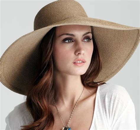 fablous world stylish sun hats for pretty