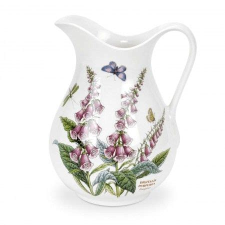 Portmeirion Dinnerware Botanic Garden Collection Best 25 Portmeirion Pottery Ideas On Shop Signs Store Signs And Signs Of Shingles