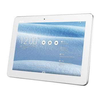 Tablet Asus Android Kitkat asus tf103c 1b031a eeepad 10 1 quot android kitkat 4 4 tablet white ln57628 scan uk