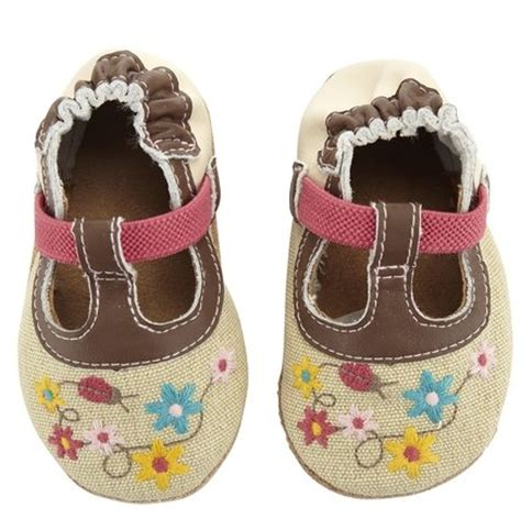 robeez shoes for robeez shoes as low as 9 34 shipped my frugal adventures