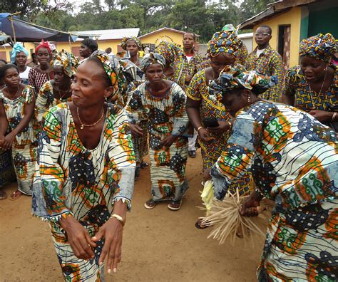 tribal copulation african tribal mating newhairstylesformen2014 com