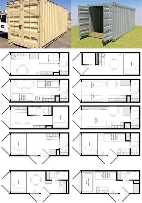 wanna get away 10 tiny house plans for off grid living dfd off grid home plans mauritiusmuseums com