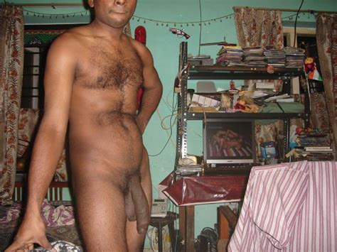 Desi Cock 011 Photo Album By Maanv3582 Xvideos