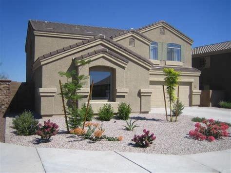 front yard landscaping ideas in arizona pin by christa mcdonald on desert ideas