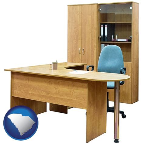wholesale cabinet supply greenville sc office furniture equipment manufacturers wholesalers