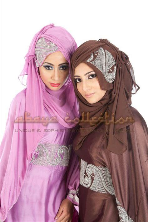 Ikn Dress Muslim Fathiya 54 best power of images on beautiful