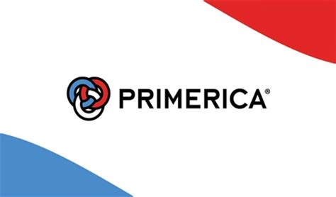 primerica business card template primerica business cards thelayerfund