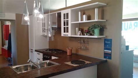 www cucina con it cucina con penisola stosa scontata 50 cucine a