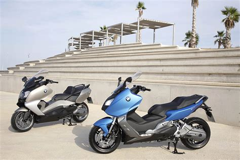 Motorrad Bmw South Africa by Bmw Motorrad South Africa At The 2013 Amid Motorcycle And