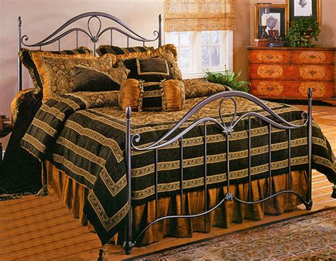 King Size Footboard Kendall And Footboard King Size From Furniture On The Web