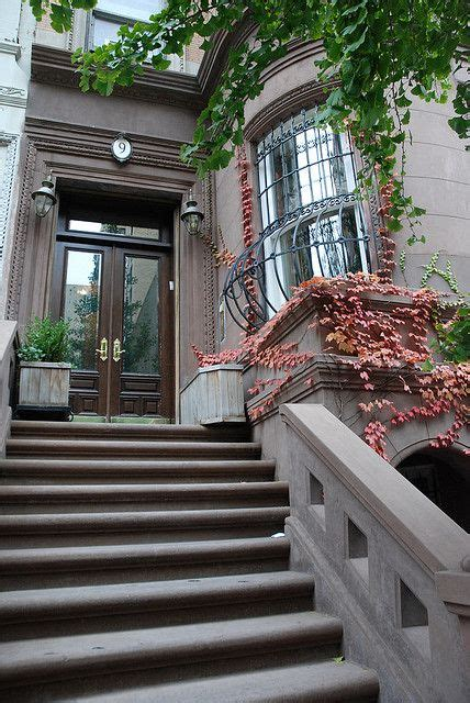 Apartments For Rent Nyc No Broker Fees Brownstone West Side Nyc Rent Direct Apts