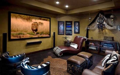 homes decorations photos 21 african decorating ideas for modern homes