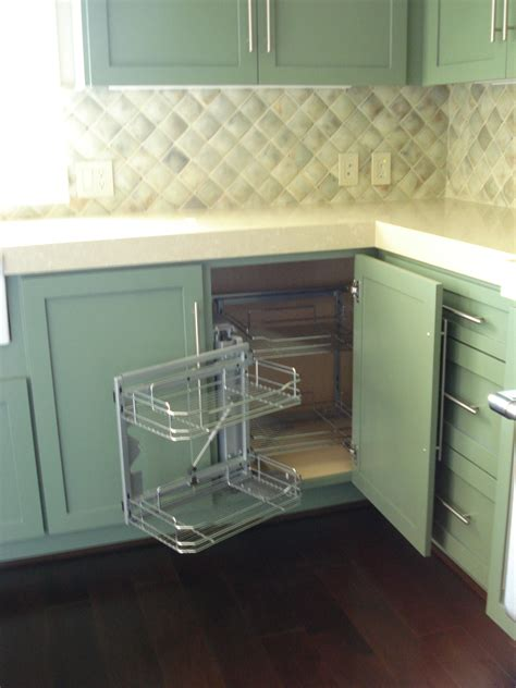 kitchen cabinet blind corner solutions blind corner units kbtribechat