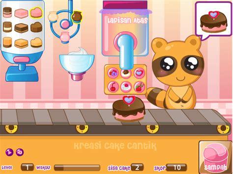 Topper Mini Pony Untuk Hiasan Kue Puding Tumpeng Dll setelah 1 minggu cake ideas and designs