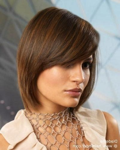 s curve hairstyle 15 inspirations of neck long hairstyles