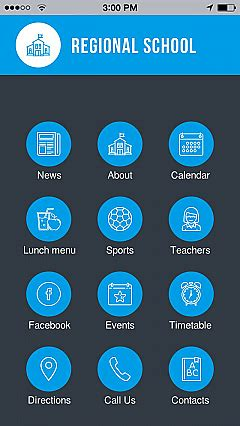 iphone app layout design software mobile app templates by iphone graphic designers icon