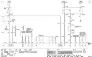 wiring diagram mitsubishi triton 2008 28 images wiring