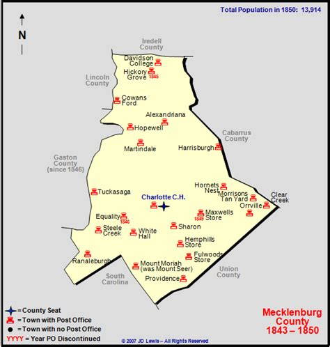 Records Mecklenburg County Nc Goldsboro Nc County Minikeyword