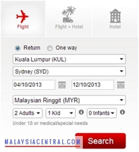 airasia ticket check flight tickets airasia all the best flight in 2018