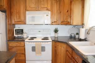 country girl home new beadboard backsplash kitchen pinterest google