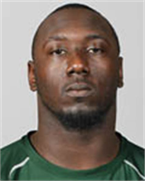 muhammad wilkerson biography new york jets 2011 draft breakdown lou d agostino s