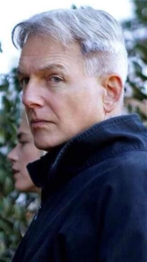 mark harmon hair cut mark harmon ncis haircut newhairstylesformen2014 com
