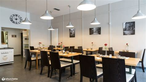 le comptoir des tartines lyon restaurant le comptoir des canuts 224 lyon 69004 croix rousse menu avis prix et r 233 servation