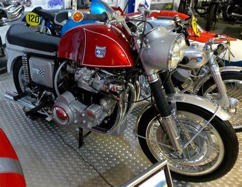Mammut Motorrad by M 252 Nch Mammut Schweres Motorrad Mit Dem Pkw Motor Vom Nsu