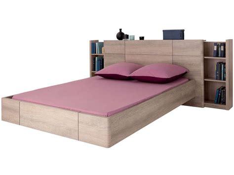 chambre adulte complete conforama chambre adulte complete conforama 2 davaus chambre a